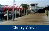 About Cherry Grove