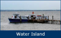 About Water Island
